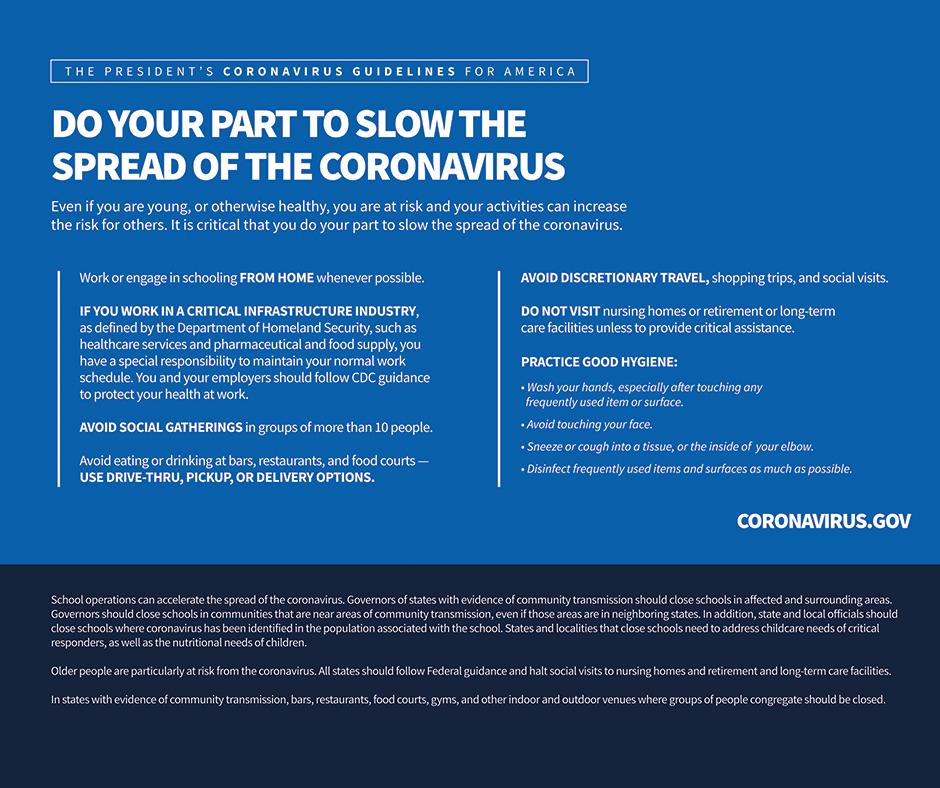 03.16.20_CORONAVIRUS-2